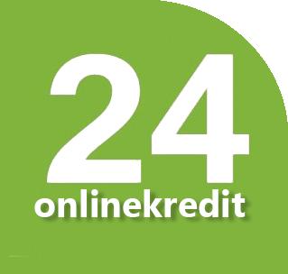 Взять кредит на карту онлайн по выгодным условиям